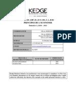 Syllabus_V20-1_33229_3864.pdf