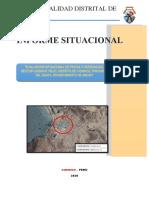 informe situacional_Jr.BBolognesi.docx