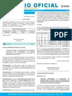 Diario_Ed1777_03-09