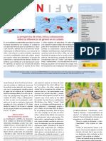 LESCTURA 1.pdf
