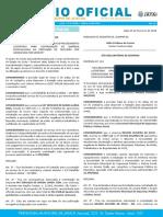 Diario_Ed1775_01-09