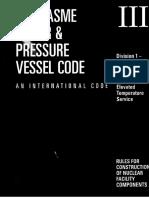 ASME III NH 2004.pdf