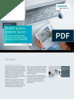df-fa-i10077-00-7600-ipdf-wincc-systemoverview-de