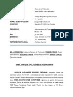 MODELO PROTECCION AFP RRT.pdf