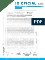 Diario_Ed1760_11-08