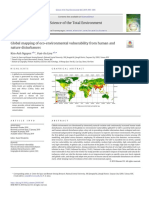 8_2019_Global mapping of eco-environmental vulnerability from human and nature disturbances.pdf