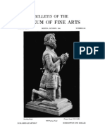 bmfa43_1945_53to57.pdf