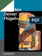 in shadows of your wings -german.pdf
