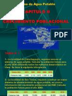 CLASE 05 CRECIMIENTO POBLACION TAREA 2020 II