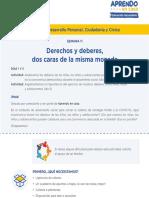 s11-1-sec-guia-dpcc.docx