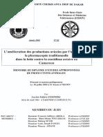 MEM03-2.pdf