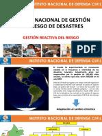Gestion Reactva del riesgo INDECI.pptx