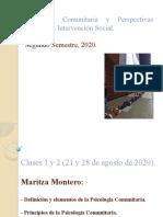 Clases 1,2 y 3.pptx