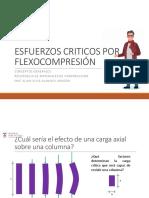 Presentacion RMC Esfuerzo critico en columnas.pdf