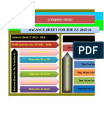 1608604_20160724122909_auto_balance_sheet_format_with_trial_balance.xls