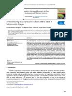 ARFMTSV73_N1_P59_68.pdf