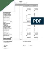 950263_57921_iqra_interiors_balance_sheet_12_13_1_