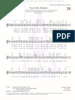 TU_ES_FIEL.pdf