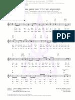 COMO_VIVER.pdf