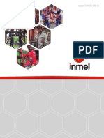 Portafolio Inmel 2020 (1).pdf
