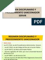 PROCEDIMIENTO SANCIONADOR_GRS - 2018 (1)