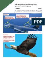 Tutorial 1 FM.pdf