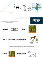 CUENTO-EL-UNICORNIO-BAILARÍN-ADAPTADO-A-PICTOGRAMAS.pdf