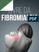 000-Livre-da-Fibromialgia-baixa