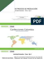 Orientaciones Actividad Eje 3-2.pdf