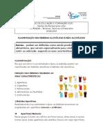 UFCD8264_Manual