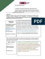 S02.s1-Párrafo Introducción y cierre (material) - AGOSTO 2020 (2)