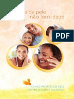 manual_da_pele