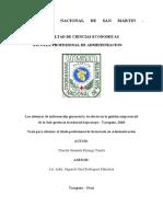 DESARROLLO CLAUDIA PIZANGO  06.11.19