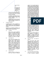 Seminar Handouts Guidelines fo for Road Projects IEM CA Neoh 6