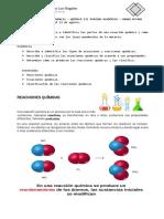Guia 2-p3 Q8ABC-convertido (1) (1)