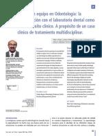 Trabajo-en-equipo-en-Odontología.-La-comunicación-con-el-laboratorio-dental-como-la-clave-de-éxito.