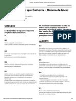 Autores - Aporte que Sustenta - Manera de hacer teoría.pdf