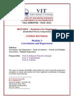 MAT2001-SE Course Materials - Module 3.pdf