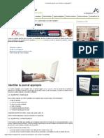 Comment passer une écriture comptable _.pdf