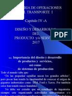DISEÑO Y DESARROLLO DEL PRODUCTO Y.O SERVICIO.pptx