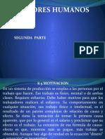 FACTORES HUMANOS - B.pptx