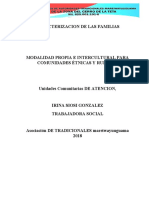 DIAGNOSTICO SOCIOFAMILIAR docx 2