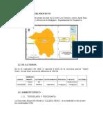 UBICACIÓN DEL PROYECTO.docx