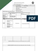 3. BITACORA ETAPA PRACTICA.pdf