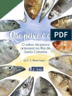 que_peixe_e_este_livro_digital (1) (1).pdf
