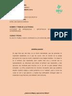 Lopez-AnaTeresa-act1.pptx