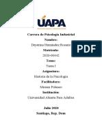 tarea 1 Historia de la Psicologia.docx