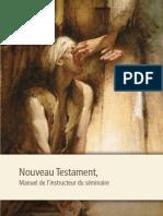 new-testament-seminary-teacher-manual-fra