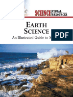 Earth Science - An Illustrated Guide to Science (Malestrom).pdf