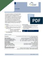 Data_Sheet_Decoding_Gateway_Mar2015.pdf